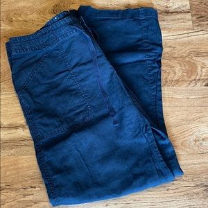 Patagonia Hemp and Organic Cotton pants